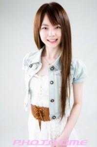 yukiko_d.jpg